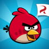 Angry Birds 6.2.1