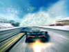asphalt 8 for android 2.4