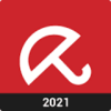 Avira Free Android Security 4.0