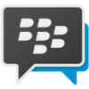 BBM Varies with device