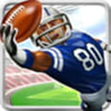 Big Win Football  3.9.2