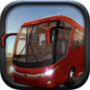 Bus Simulator 2015 1.8.2