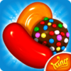 Candy Crush Saga  1.75.0.3