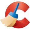 CCleaner 1.16.62