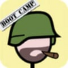 Doodle Army Boot Camp 1.4