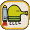 Doodle Jump for Android 2.1.0