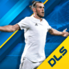 Dream League Soccer 2.07
