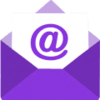 Email Yahoo Mail - Android App 1.8