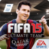 FIFA 15 Ultimate Team 1.6.1