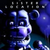 Five Nights at Freddy's: SL 1.01