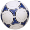 Football Live Streaming 1.6