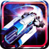 Galaxy Legend 1.6.0