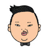 Gangnam Style Game -Go G-Style 1.4