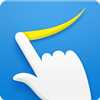 Gestures by UC Browser 1.0.3.0
