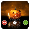 Halloween Fake Call 1.0.2
