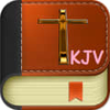 Holy Bible (King James Bible) 1.0