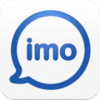 imo free video calls and chat (imo instant messenger) 9.8.000000003991