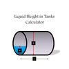 Liquid Height in Tanks Free 2.1.0