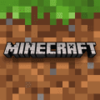 Minecraft - Pocket Edition Varies with device