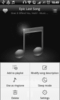 MIUI Music Player 1.4.22