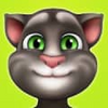 My Talking Tom  3.3.5