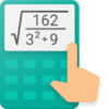Natural Scientific Calculator 5.9.5