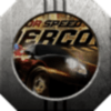 NEED FOR SPEED Theme 1.0.0