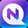 NetQin Security 8.0.06.00