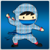 Ninja run : Last subway rider 1.1