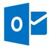 Outlook.com 7.8.2.12.49.7564
