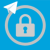 Password Telegram 1.0.08