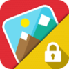 Photo Locker - Hide Photos 1.0.2