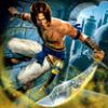 Prince of Persia Classic Free 2.1