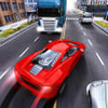 Race The Traffic Free 1.0.18