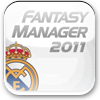 Real Madrid Fantasy Manager 1.30