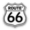Route 66 Maps + Navigation 6.4.15.20.C02E066.D98F977