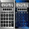 Scientific Calculator 1.2