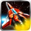 Shadow Air Fighters v1.0