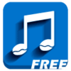 Simple MP3 Downloader 2.2.4