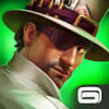Six-Guns: Gang Showdown  2.9.0h
