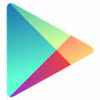 Sound Search for Google Play 1.1.8