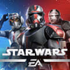 Star Wars: Galaxy of Heroes  0.4.137192