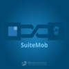 SuiteMob: SuiteCRM for Mobile 2.1.0