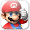 Super Mario Livewallpaper  2.3.3