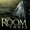 The Room Three The Room 3 1.02
