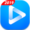 Video Player Ultimate (HD) 1.3.0