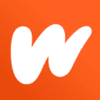 Wattpad Varies with device