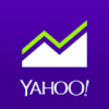 Yahoo Finance 2.1.1