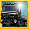 18 Wheels Trucks & Trailers 2 1.0