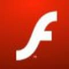 Adobe Flash Player 11.1.115.81